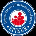 """Instytut Kariery i Doradztwa Zawodowego """"EPIKUR"""""""